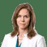 Stephanie Bonin